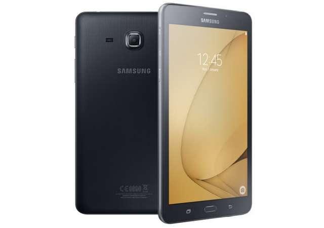 Samsung Galaxy Tab A 7.0 LTE