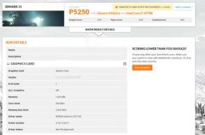 3d-mark-11-nvidia-geforce-gtx-750-leaked-benchmarks