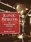 IconicSpirits