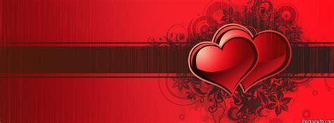 Imágenes de Amor para portadas de Facebook Gratis