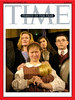 time person of the year santorum