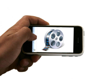 PHOTO FROM: http://www.freemake.com/blog/top-5-iphone-video-editors-for-movie-producing/