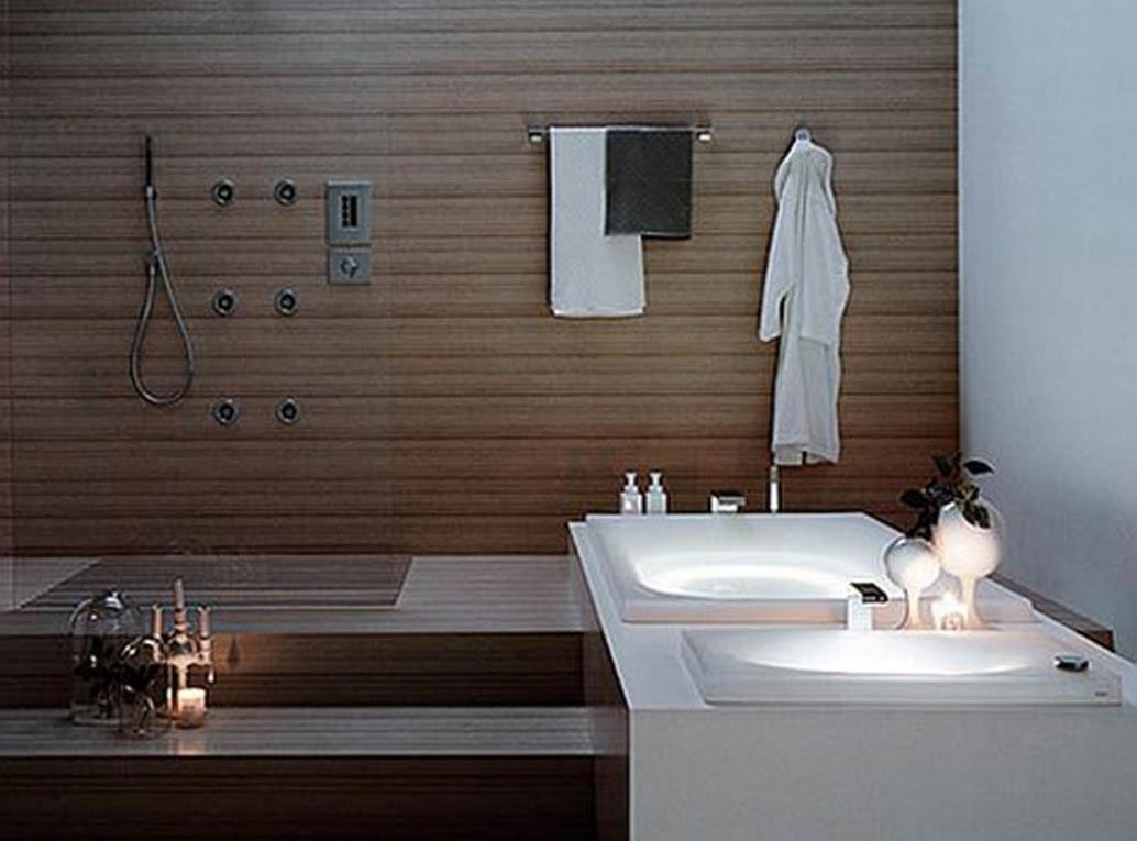 world-design-encomendas: Modern Bathroom Ideas
