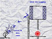 Jogar Nuclear ragdoll 2 Jogos