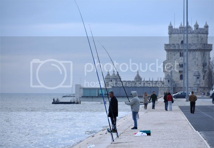 photo pesca_zps299b608c.jpg