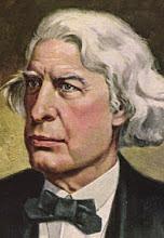 A. G. MACKEY