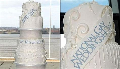 World's Most Expensive Wedding Cakes Of All Time!