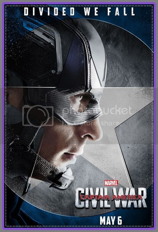 captain-america-civil-war-captain-allies-003.jpg