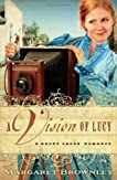 A Vision of Lucy (A Rocky Creek Romance)