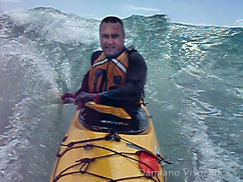 Currumbin_surfing5 (C)