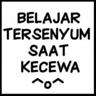 kata kata galau status fb  twitter