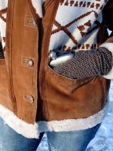 canadian winter3