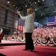 Hillary Clinton y Donald Trump, la elección más polarizada