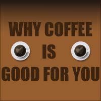 coffee_good