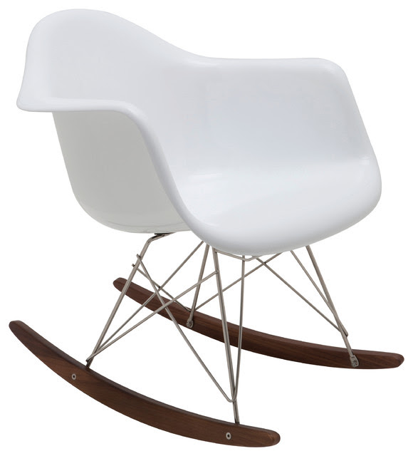 Accent Chairs  Modern  Rocking Chairs  minneapolis  by