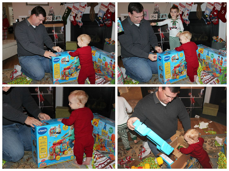 photo Christmas.collage59_zpsloqv48nu.jpg