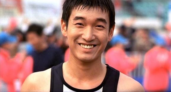 한국 영화중 장애인 연기를 가장 완벽히 소화한 배우는? | 인스티즈