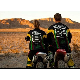17 Best ideas about Motocross Wedding on Pinterest   Dirt