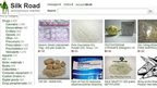 Four Arrested over Silk Road Links