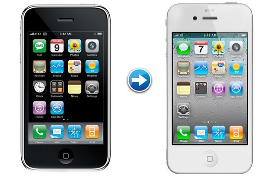 how do i get my iphone to ring iphone new iphone how do i get my apps 6201