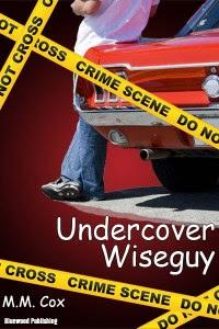 UndercoverWiseguy