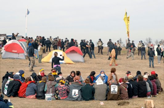 oil-pipeline-protest