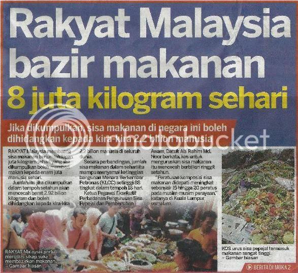 photo Bazir-Makanan-Rakyat-Malaysia_zpsaa4e997b.jpg