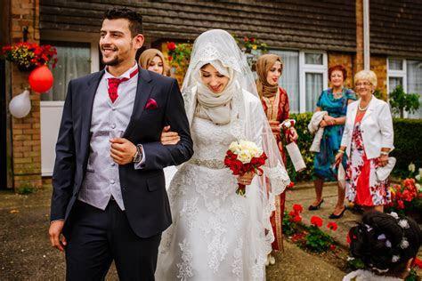 Arabian Wedding Photography, Lincolns Inn Fields Holborn