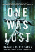 Title: One Was Lost, Author: Natalie Richards