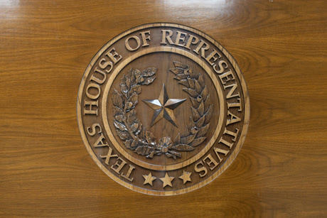 Image result for texas house of representatives