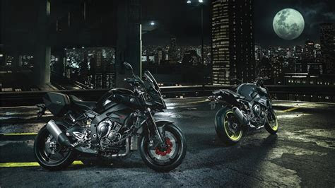 mt   accessories motorcycles yamaha motor uk