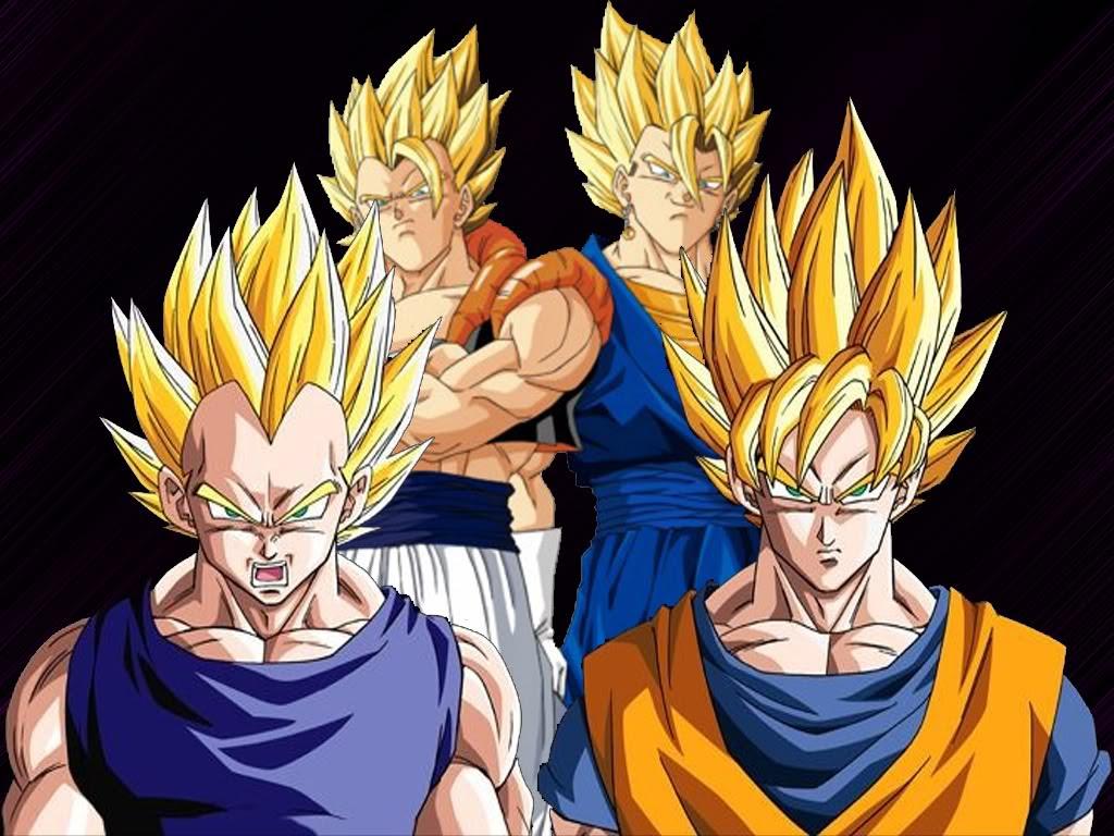 Best Of Hd Wallpaper Dragon Ball Z Vegeta Images