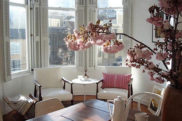bagus Ruang Tamu Mewah Modern