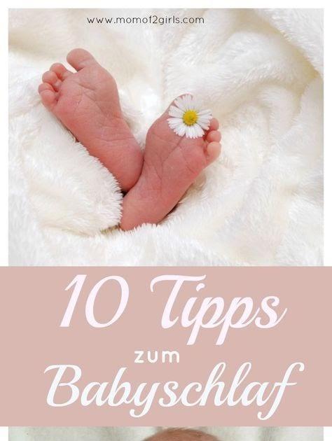 42+ frisch Vorrat Wann Schläft Mein Baby Durch - Wann schlafen Babys durch? - Milchzwerge.de