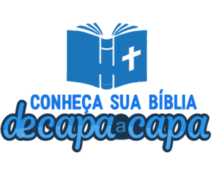 Aprenda a entender a Bíblia de Gênesis a Apocalipse, no conforto de seu lar