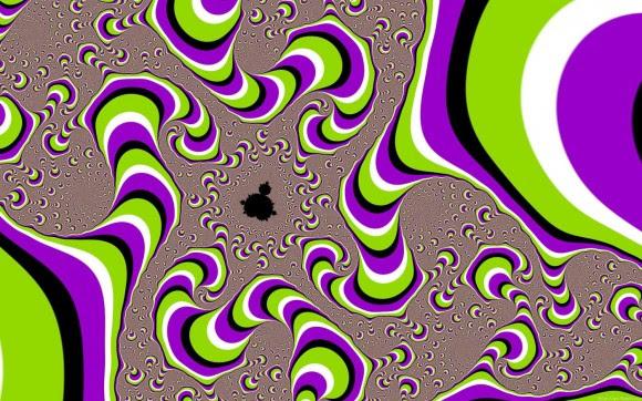 http://l.yimg.com/a/i/us/ga/buzz/feature/vg31/psychedelic-screen-melt-580x362.jpg