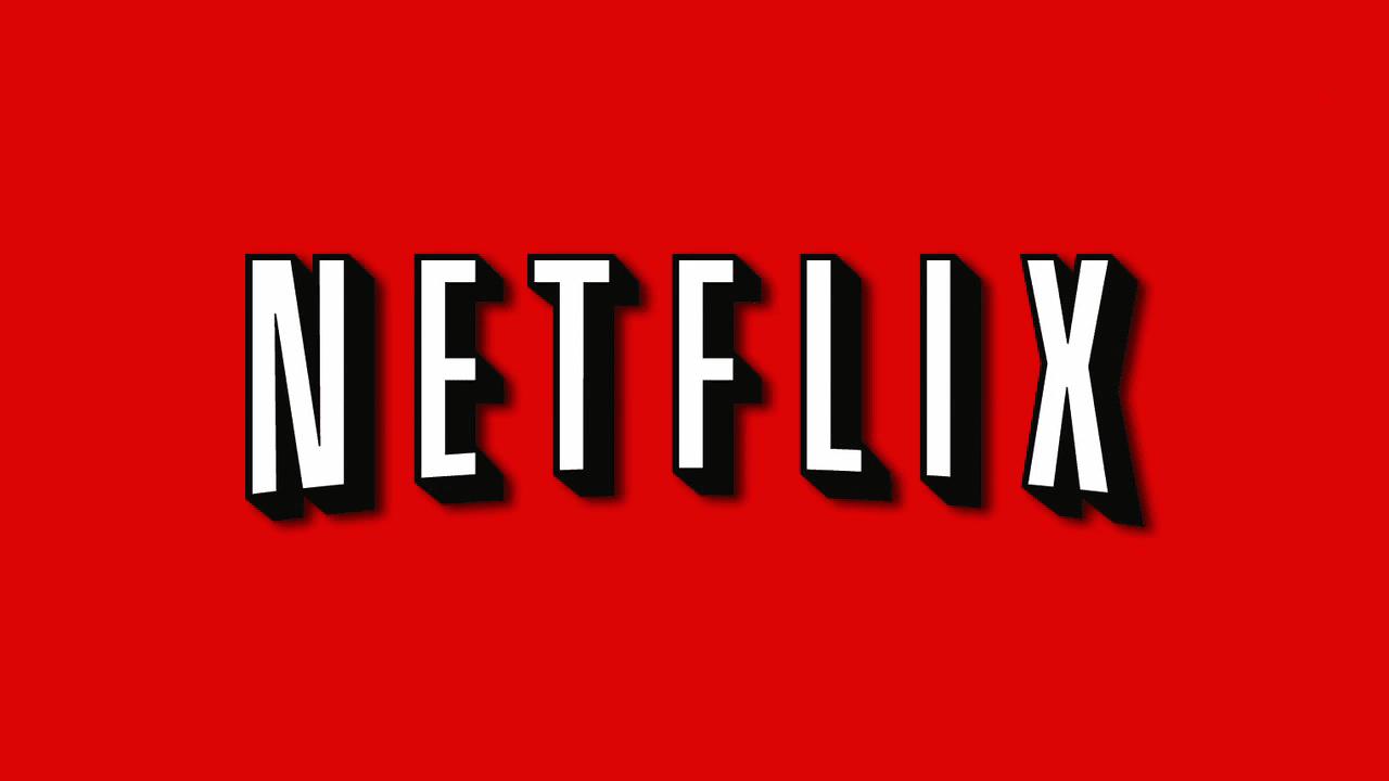 Resultado de imagem para Netflix