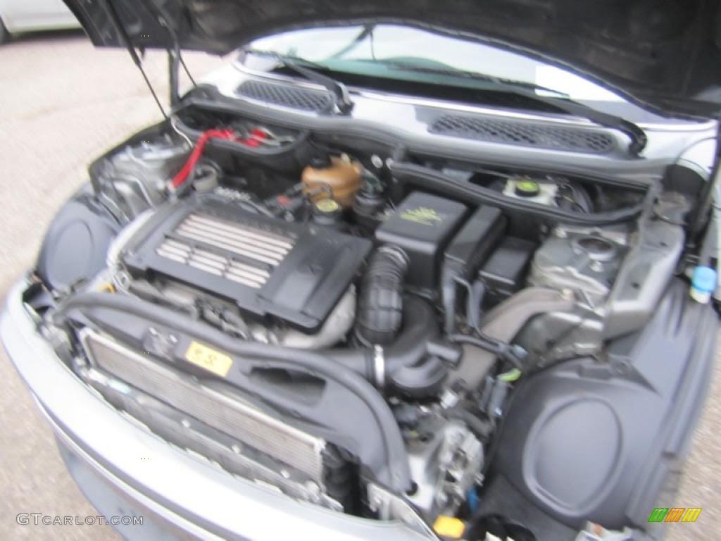 2007 Mini Cooper S Engine Diagram Full Hd Version Engine Diagram Mahi Diagram Newroof Fr