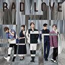 Bad Love / AAA
