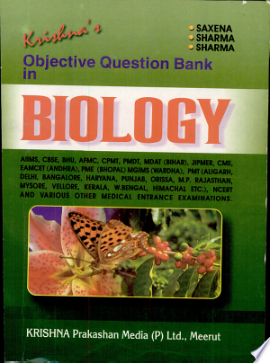 How to download the objective book of grb publication quora.
