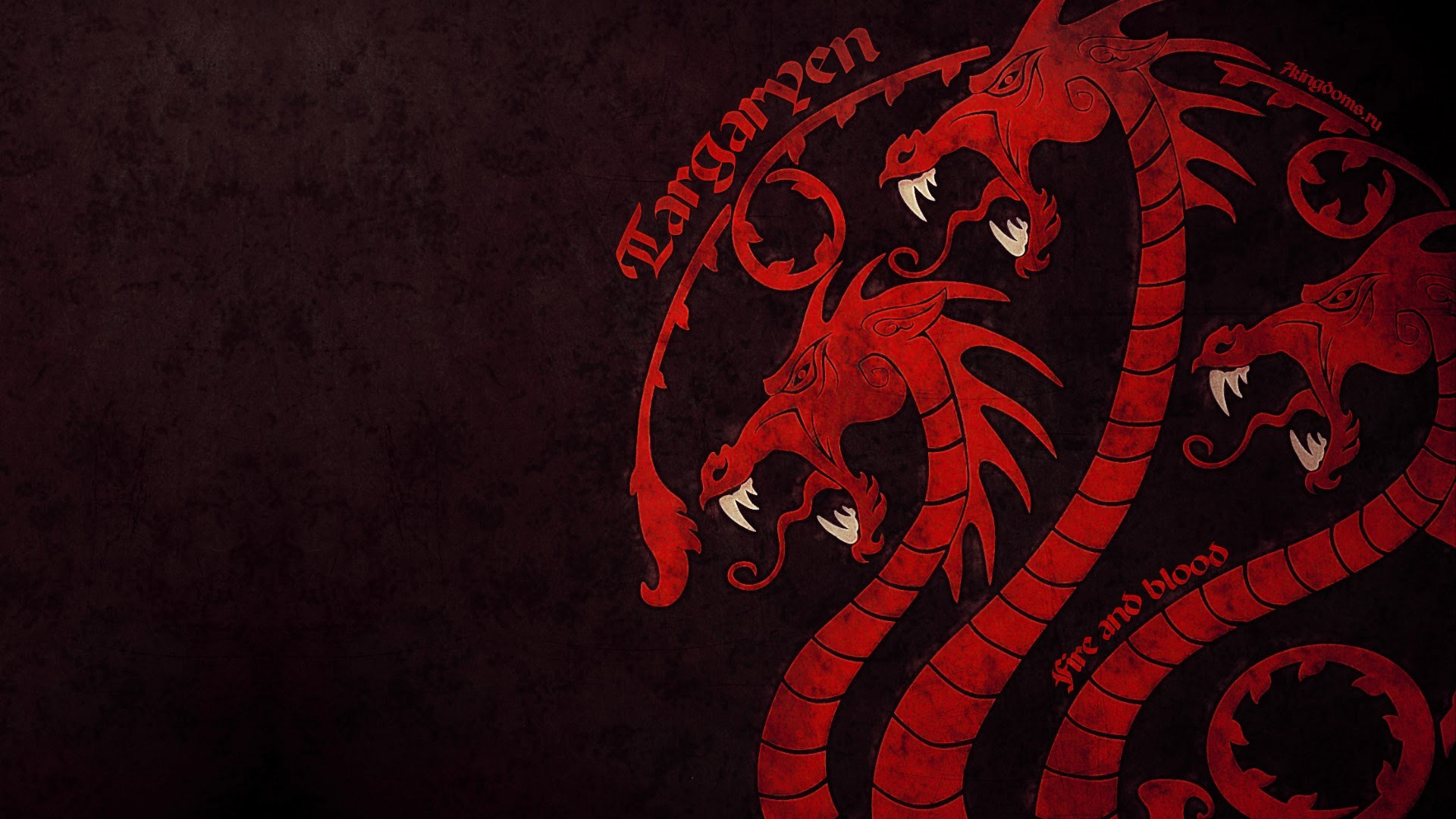 Game Of Thrones Wallpaper Widescreen 87 Images