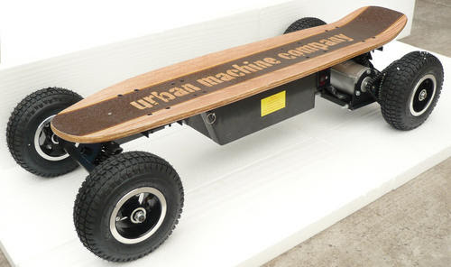Other Skateboarding \u0026 Rollerblading  Electric Skateboard 800W was listed for R4,000.00 on 24
