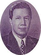 Bao Dai 1953.jpg