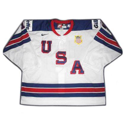 USA 2014 WJC jersey photo USA2014WJCFjersey.jpg