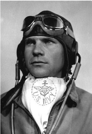 File:Butch Voris 1941 Flight Training Oakland CA.jpg