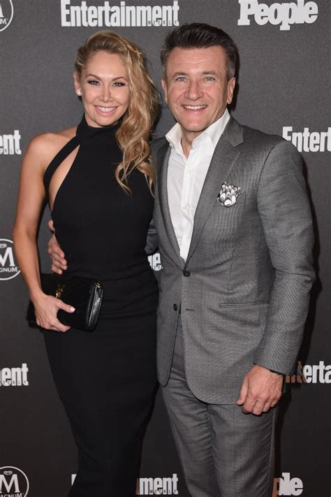 Inside Kym Johnson's Wedding: Photos Of ?Dancing With The