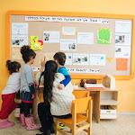 דוח מבקר המדינה חושף: ליקויי הבטיחות בגני הילדים - וואלה!
