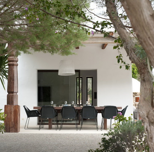 500 Gambar Desain Rumah Country Modern Gratis Unduh