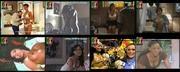 Brasil 455 - Videos de A a Z