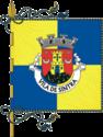 Sintra – Bandiera